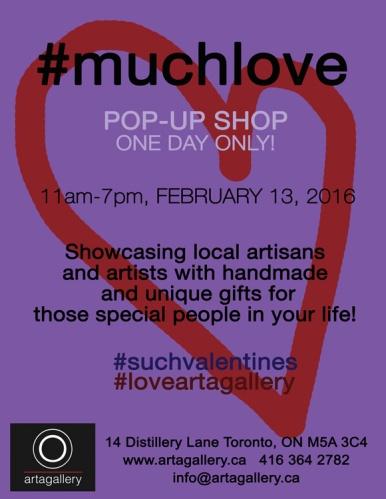 1-muchlove_Valentines_Popup_web.jpg