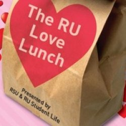 ru-love-lunch-51.jpeg