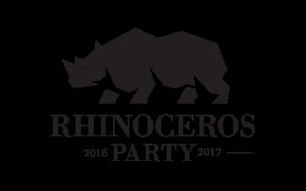 rhino-1.png