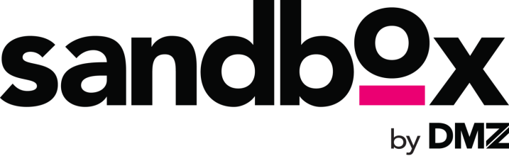 Sandbox by DMZ