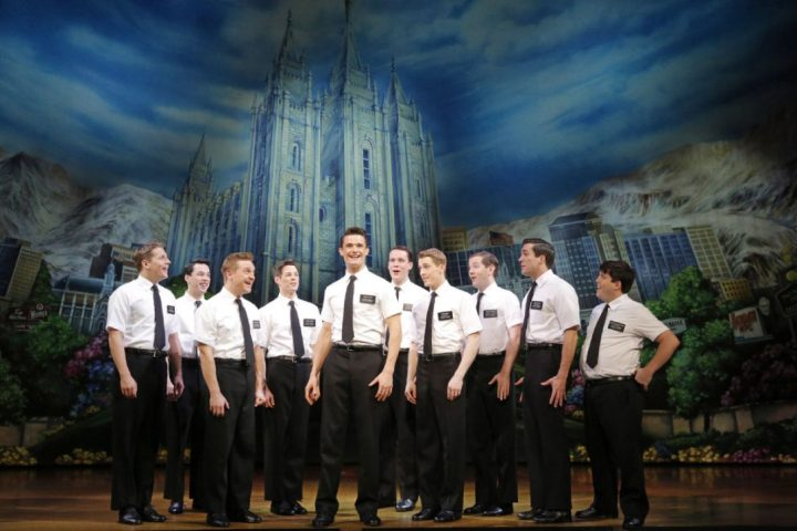 book_of_mormon_stars-jpg-size-custom-crop-1086x724