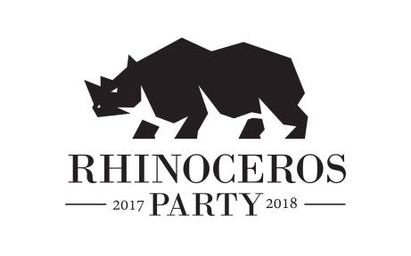 rhino party.jpg