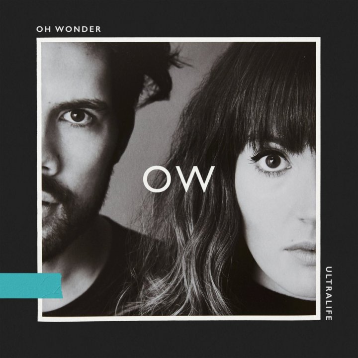 Oh_Wonder-Ultralife_Artwork